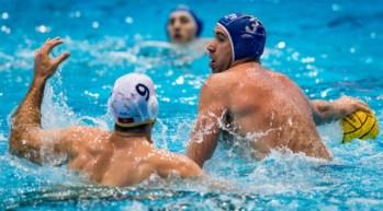 pallanuoto maschile europa cup 2018 gironi settebello montenegro italia italy 7bello waterpolo nazionale italiana