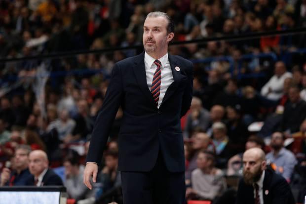 Basket, serie A1: che sofferenza contro Cremona!