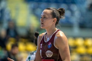 FONTE: http://www.legabasketfemminile.it