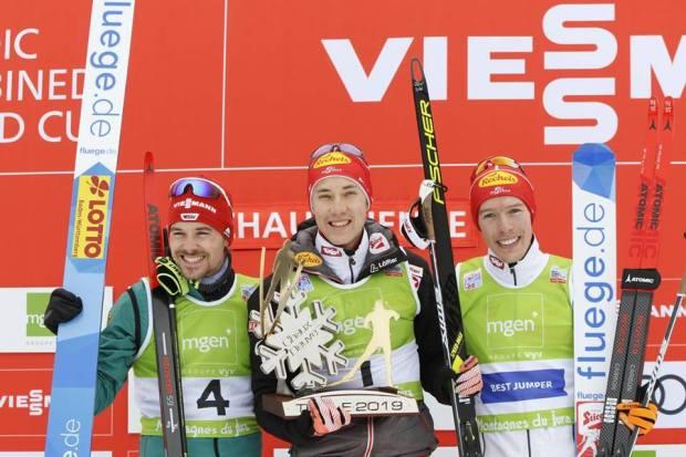 podio-cdm-combinata-nordica-triple