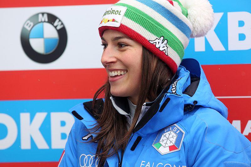Sandra Robatscher