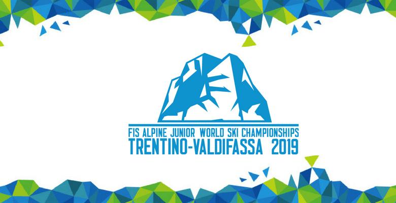 Mondiali juniores Val di Fassa