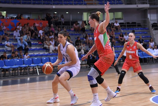 Cecilia-Zandalasini-basket