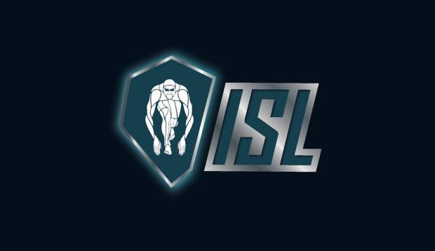 International Swimming League
