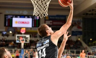 Andrea-Mezzanotte-Trento-basket