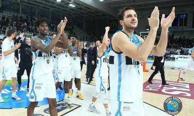 Vanoli-Cremona-basket