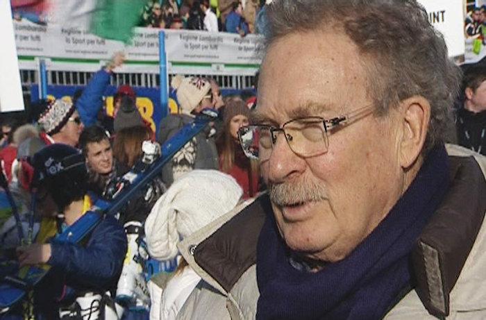 Mario Cotelli