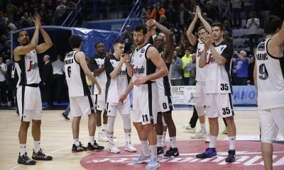 Virtus-Bologna-basket