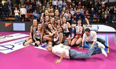 volley-femminile-zanetti-bergamo-vo