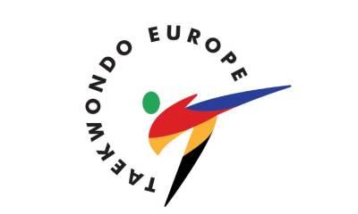 taekwondo mosca 2020 torneo preolimpico europeo annullato qualificazione olimpica tokyo 2020 moscow 2020