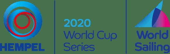Vela World Cup Series 2020