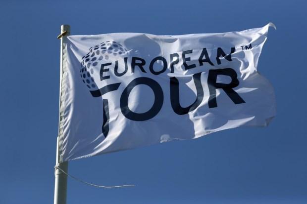 bandiera-eurotour