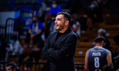 Coach-Galbiati-Cremona
