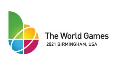 World Games di tiro con l'arco