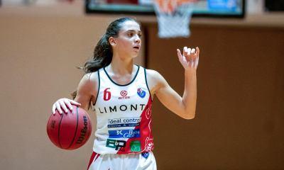 Matilde-Villa-basket