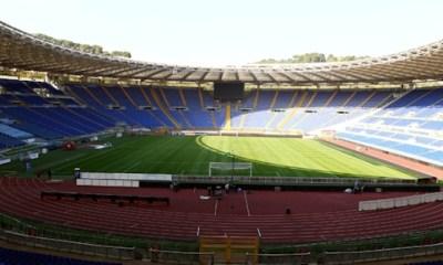 atletica europei 2024 roma stadio olimpico italia italy atletica leggera campionati europei european championships stadio olimpico