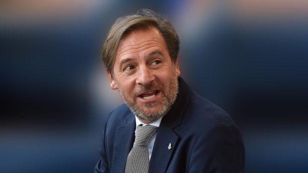 atletica stefano mei candidatura presidenza fidal elezioni 2021 federazione italiana atletica leggera intervista azzurri di gloria 2021