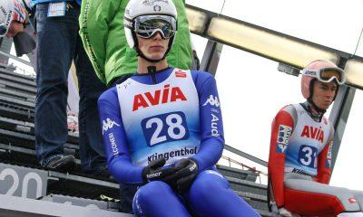 salto con gli sci coppa del mondo 2021 titisee alex insam italy ski jumping world cup 2020-2021 quattro trampolini kamil stoch azzurri di gloria germania