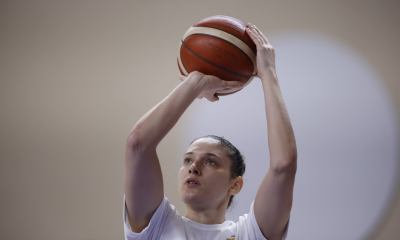 Zandalasini-basket-Italia