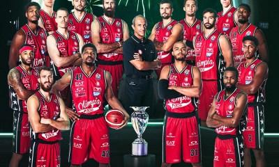 Milano vince la Final Eight