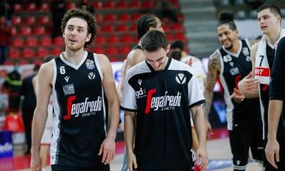 Virtus-Bologna-basket