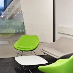 Chair Covers Telford Office Chairs San Antonio Tx Glasgow School Of Art Azzurro
