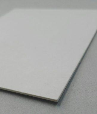 Материали за архитектурни макети