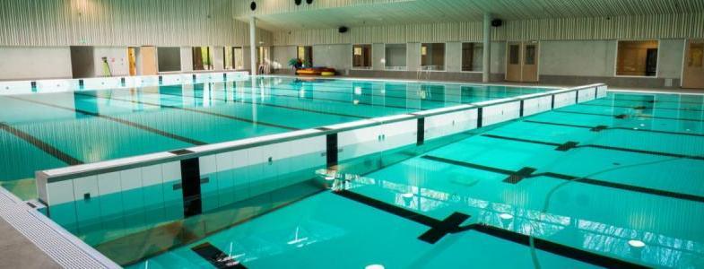 Jonge Biesboschzwemmers verpulveren records