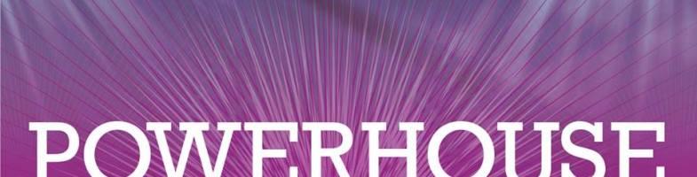Marjo Goelema genomineerde Powerhouse Sport Awards