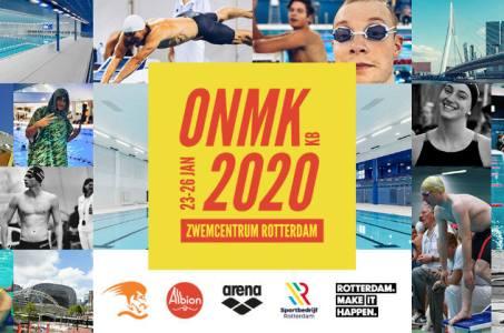 ONMK2020kb: Voorbeschouwing sessie 7 ONMK2020kb
