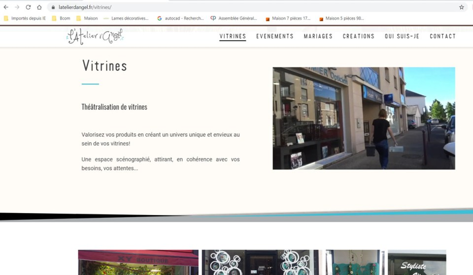 b_communication_atelier_angel_site_web