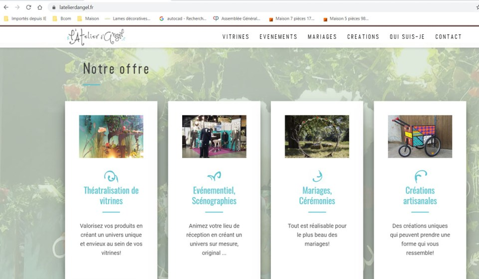 b_communication_atelier_angel_site_web_internet