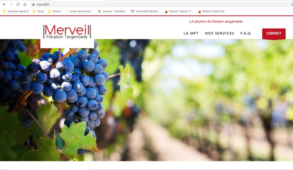 b_communication_merveil_site_web