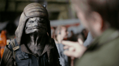 rogue-one-movie-images-1-600x335