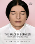 the-space-in-between-marina-abramovic-and-brazil_sm