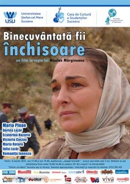 binecuvantata-fii-inchisoare-romanian-movie-poster