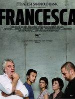 francesca-afis