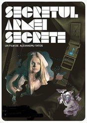 secretul-armei-secrete-396341l-175x0-w-2204745a
