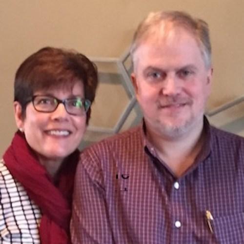 St.  Louis  Psychiatrist  and  Autism  Expert Darren Friesen, MD