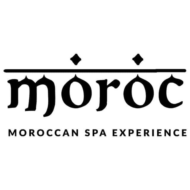 Moroc Spa at Sands Resort