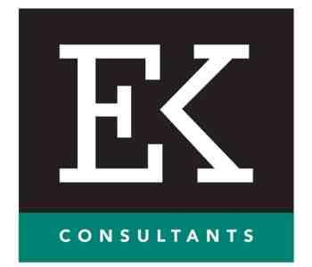 engineering knowledge consultants