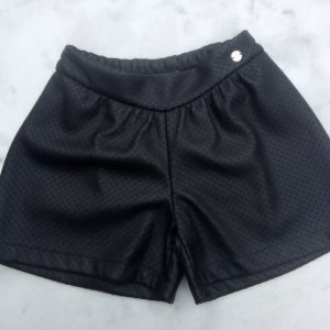 """Short """"Made in Italy"""" 112554"""