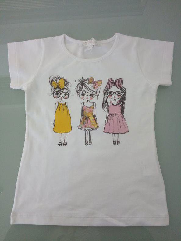 T-shirt Mariella Ferrari 141535