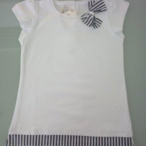 """T-shirt """"Made in italy"""" 144242"""