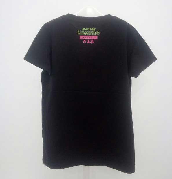 T-shirt Jonh Richmond 143515