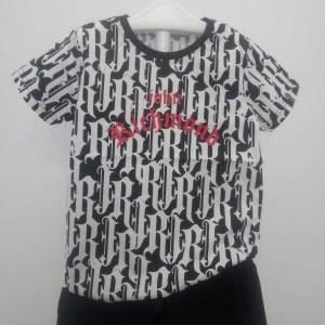 T-shirt John Richmond 141859