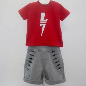 T-shirt Neil Barret 151837