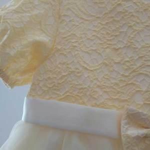 """Φόρεμα """"Made in Italy"""" 163206"""
