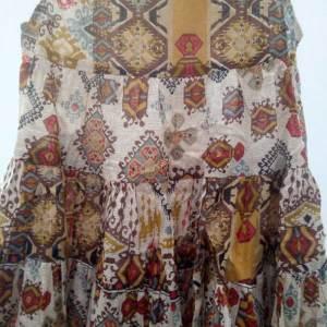 Φορεμα 174034
