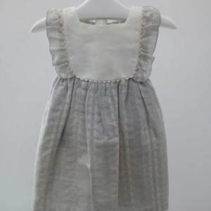 Φόρεμα Mariella Ferrari 175610